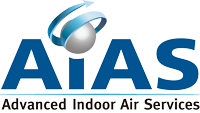 Advanced Indoor Air Services